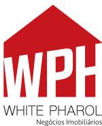 Whitepharol,Lda