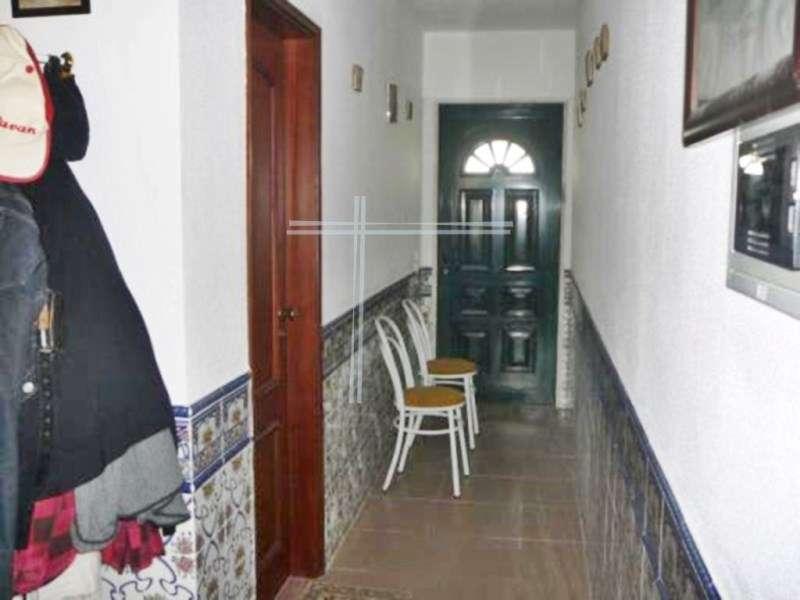 Quintas e herdades para comprar, Pinhal Novo, Setúbal - Foto 19