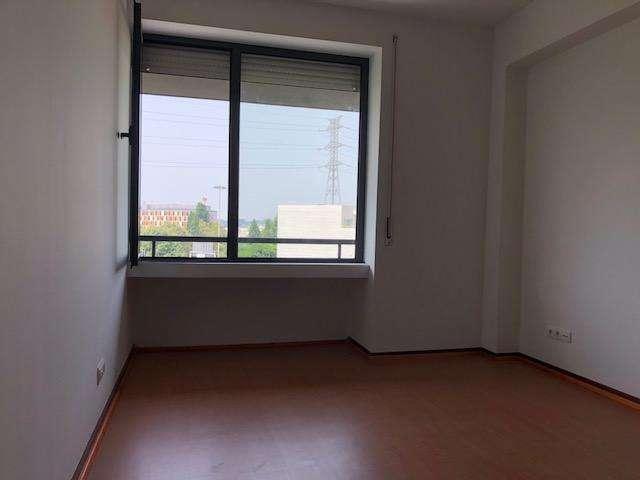 Apartamento para comprar, Paranhos, Porto - Foto 10
