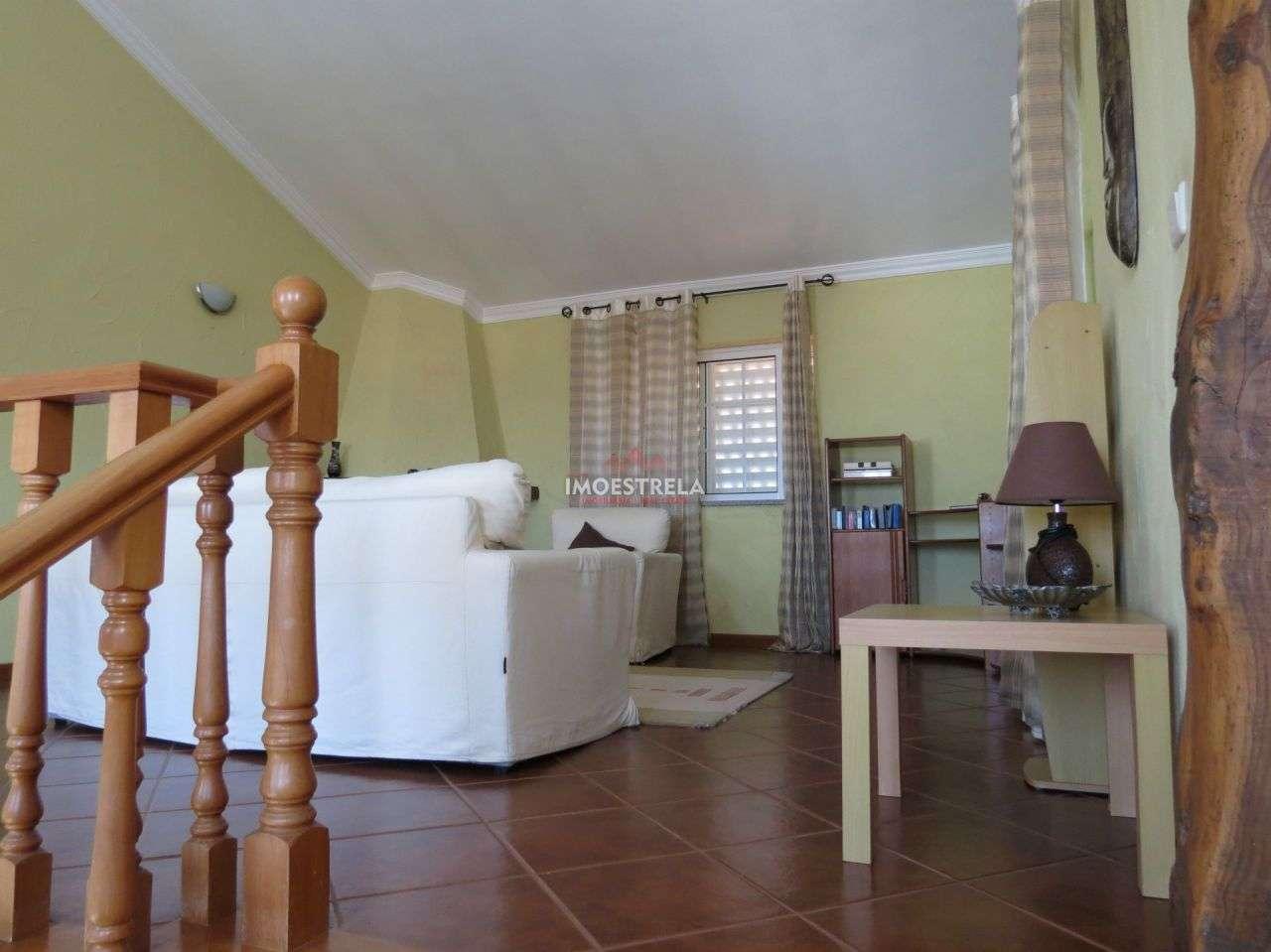 Moradia para comprar, Seia, São Romão e Lapa dos Dinheiros, Guarda - Foto 8