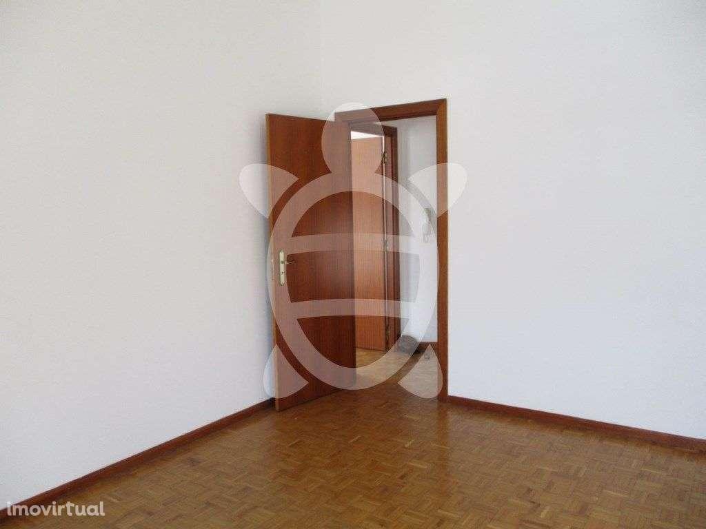 Escritório para arrendar, Martim, Braga - Foto 5