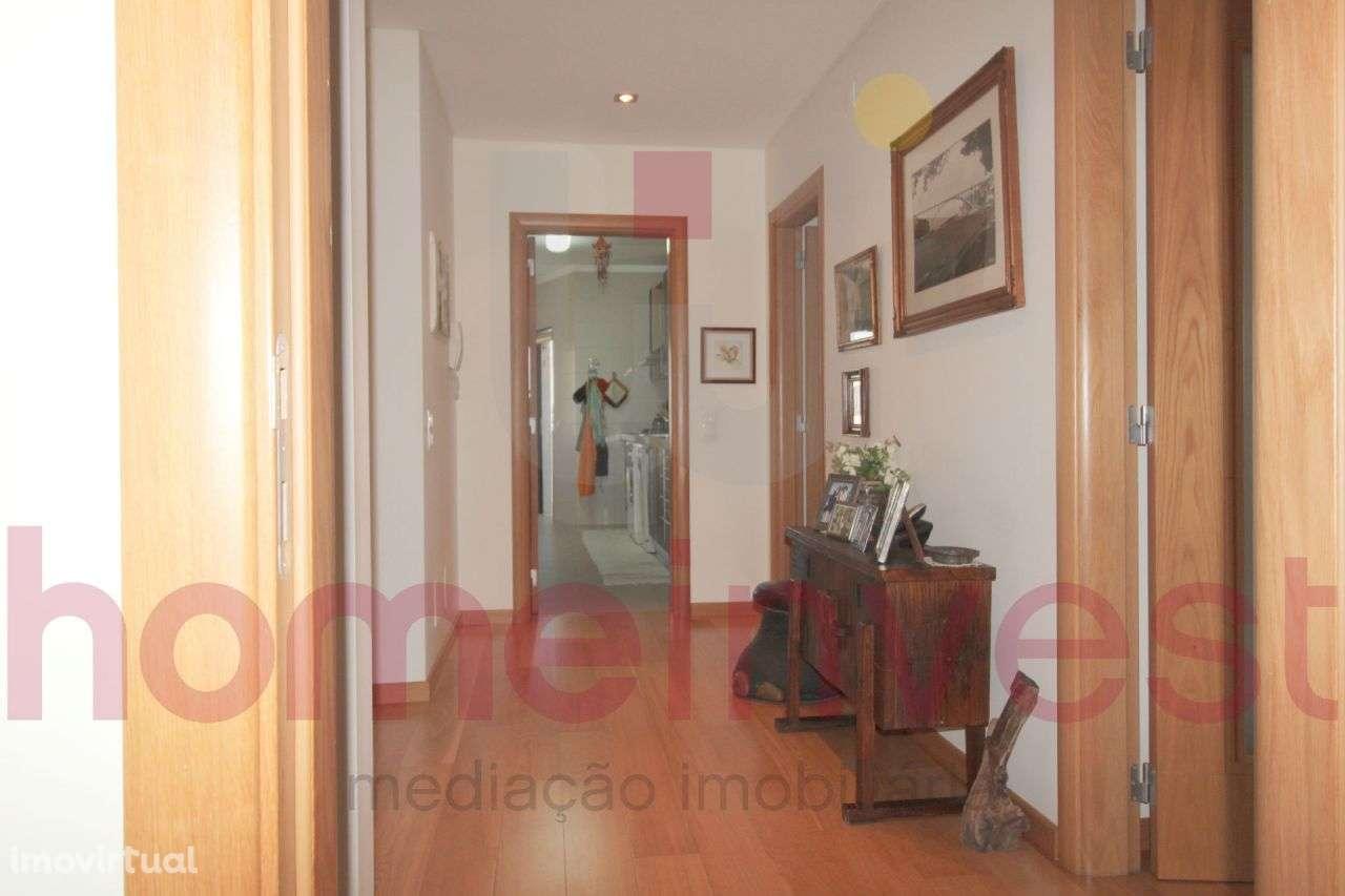 Apartamento para comprar, Faro (Sé e São Pedro), Faro - Foto 20