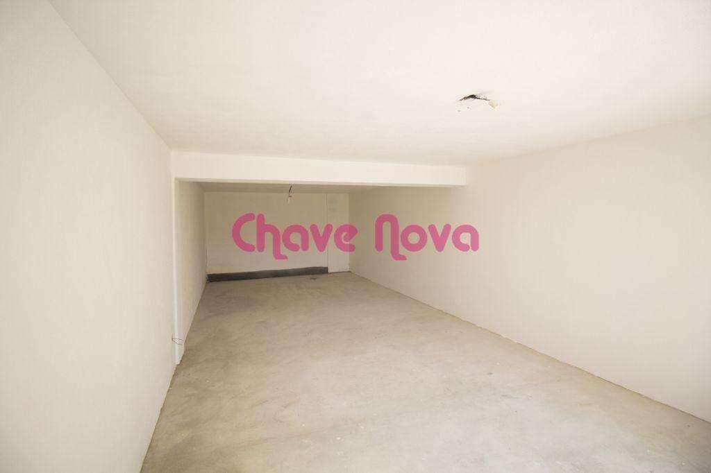 Apartamento para comprar, São João de Ver, Aveiro - Foto 12