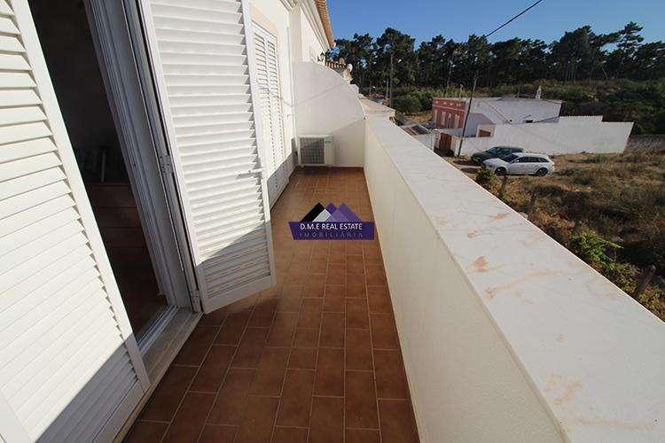 Moradia para comprar, Vila Real de Santo António - Foto 4