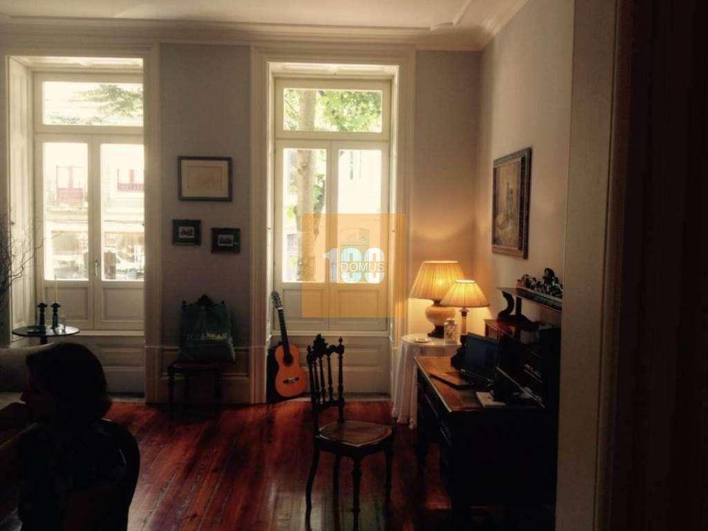 Apartamento para comprar, Bonfim, Porto - Foto 31