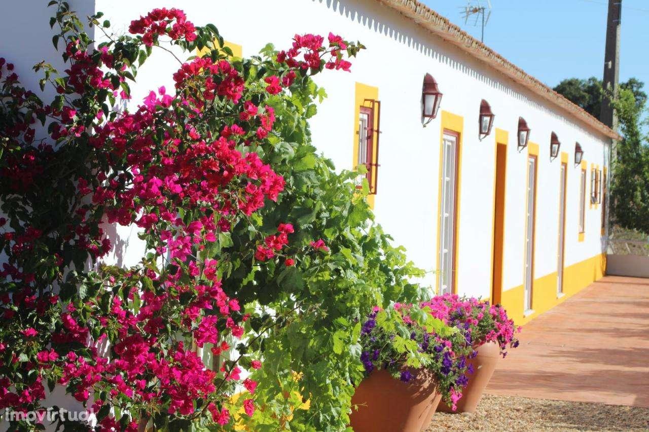 Moradia para comprar, Santiago do Cacém, Santa Cruz e São Bartolomeu da Serra, Setúbal - Foto 4