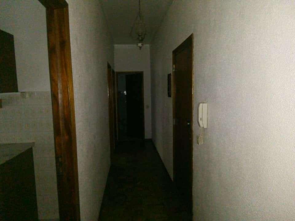 Apartamento para comprar, Santiago do Cacém, Santa Cruz e São Bartolomeu da Serra, Santiago do Cacém, Setúbal - Foto 5