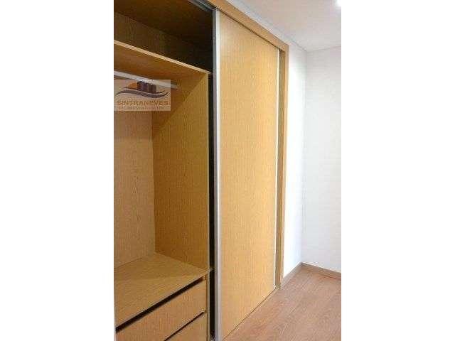 Apartamento para comprar, Rua João XXI, Venteira - Foto 24