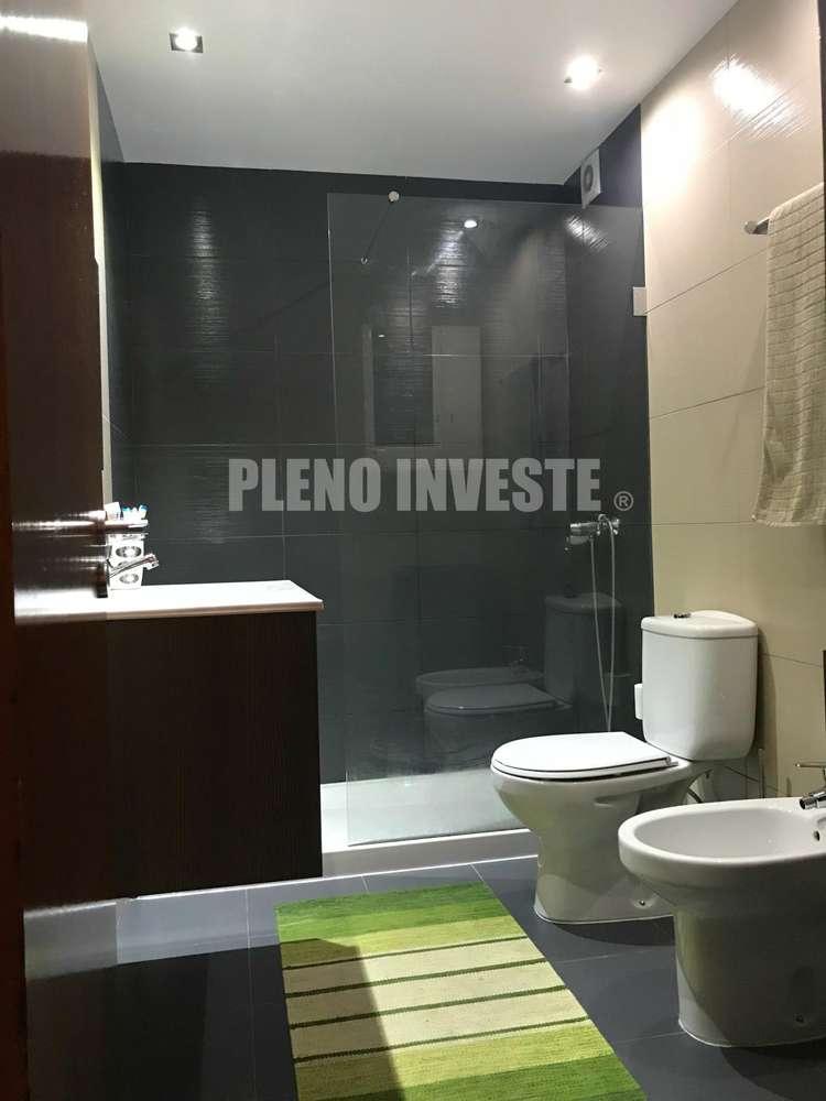 Apartamento para comprar, Seixal, Arrentela e Aldeia de Paio Pires, Setúbal - Foto 5