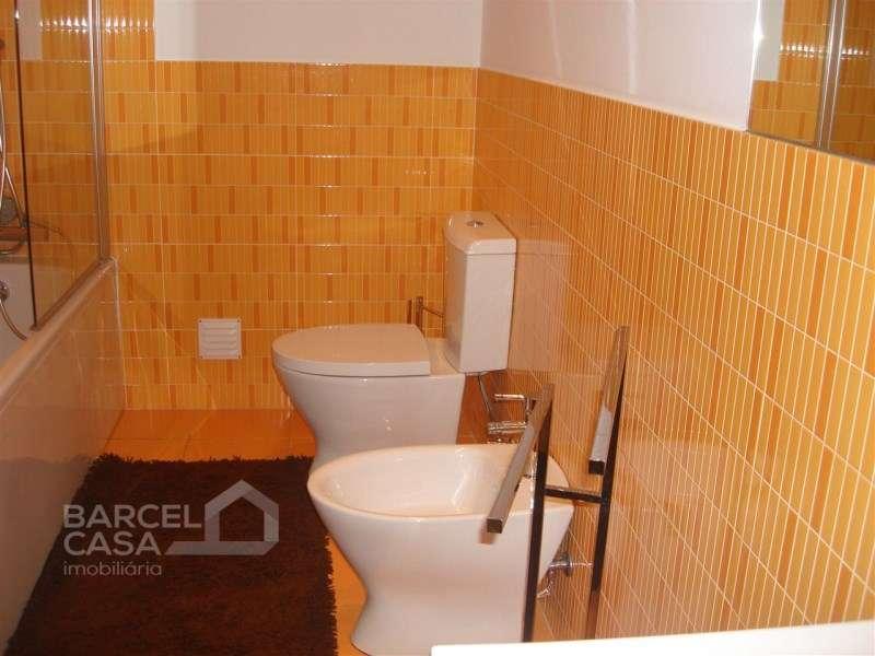 Apartamento para comprar, Barcelinhos, Braga - Foto 16