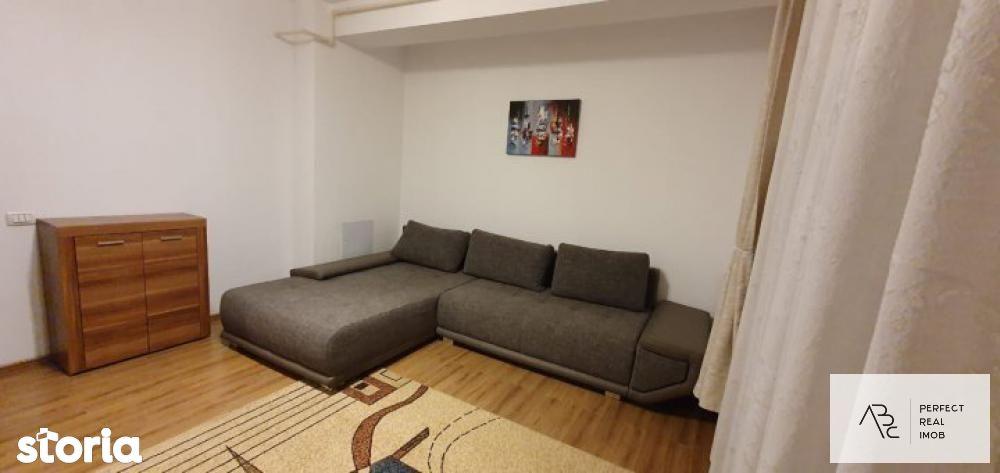 Apartament 2 camere, zona Militari
