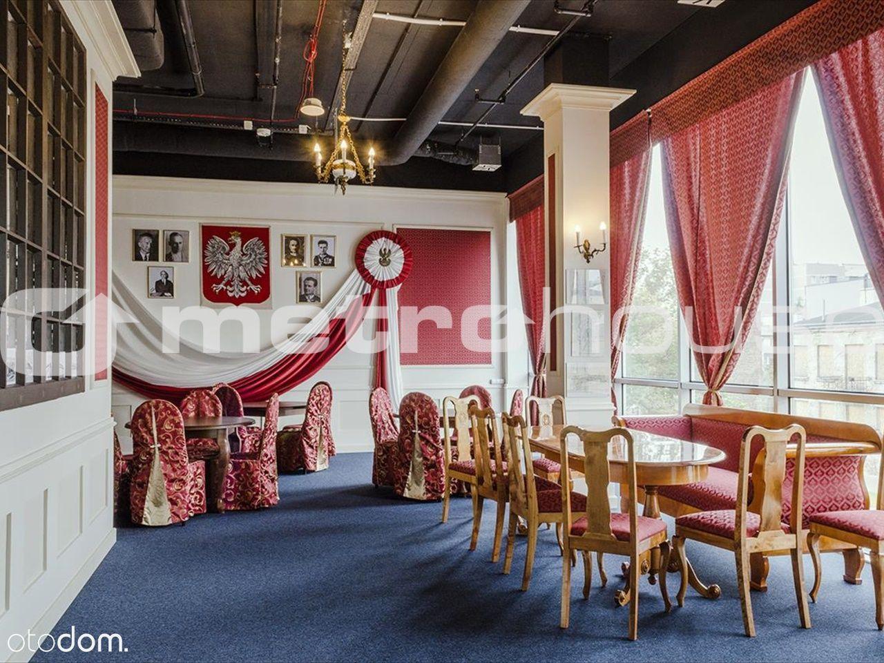 Wynajmę lokal 270 m2 pod szkolenia oraz eventy.