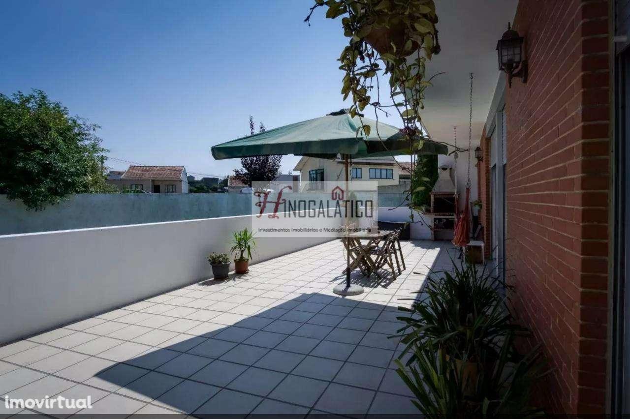 Apartamento para comprar, Pedrouços, Maia, Porto - Foto 10