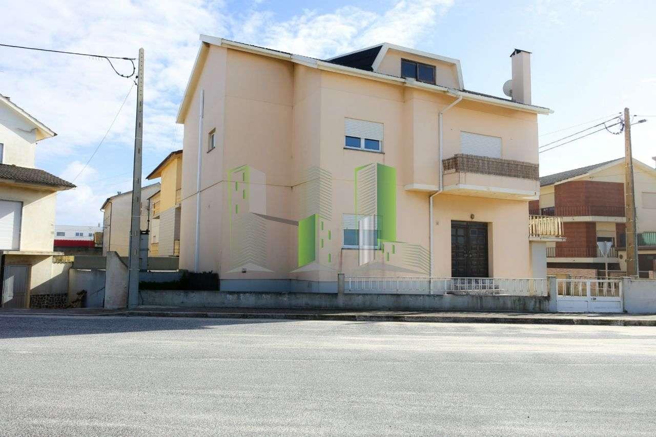 Moradia para comprar, Lavos, Coimbra - Foto 32