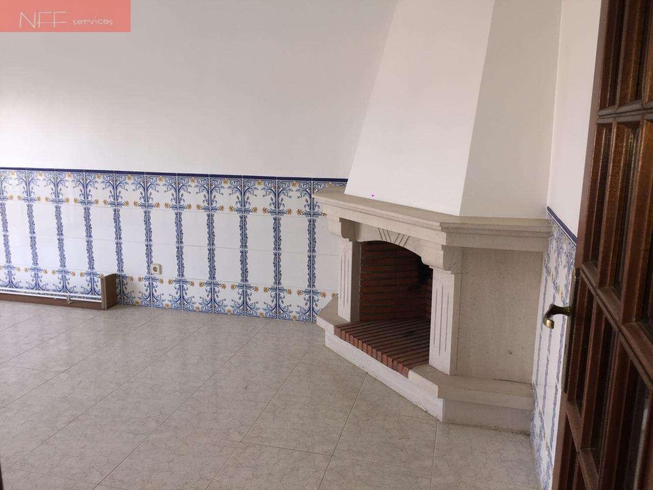 Apartamento para comprar, Samora Correia, Santarém - Foto 3