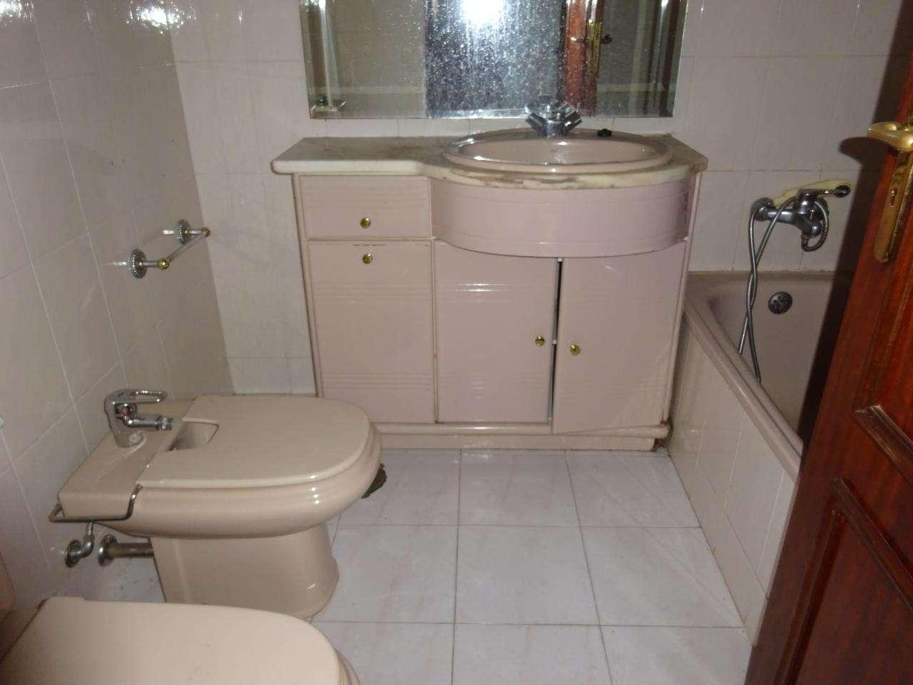 Apartamento para arrendar, Mirandela - Foto 8