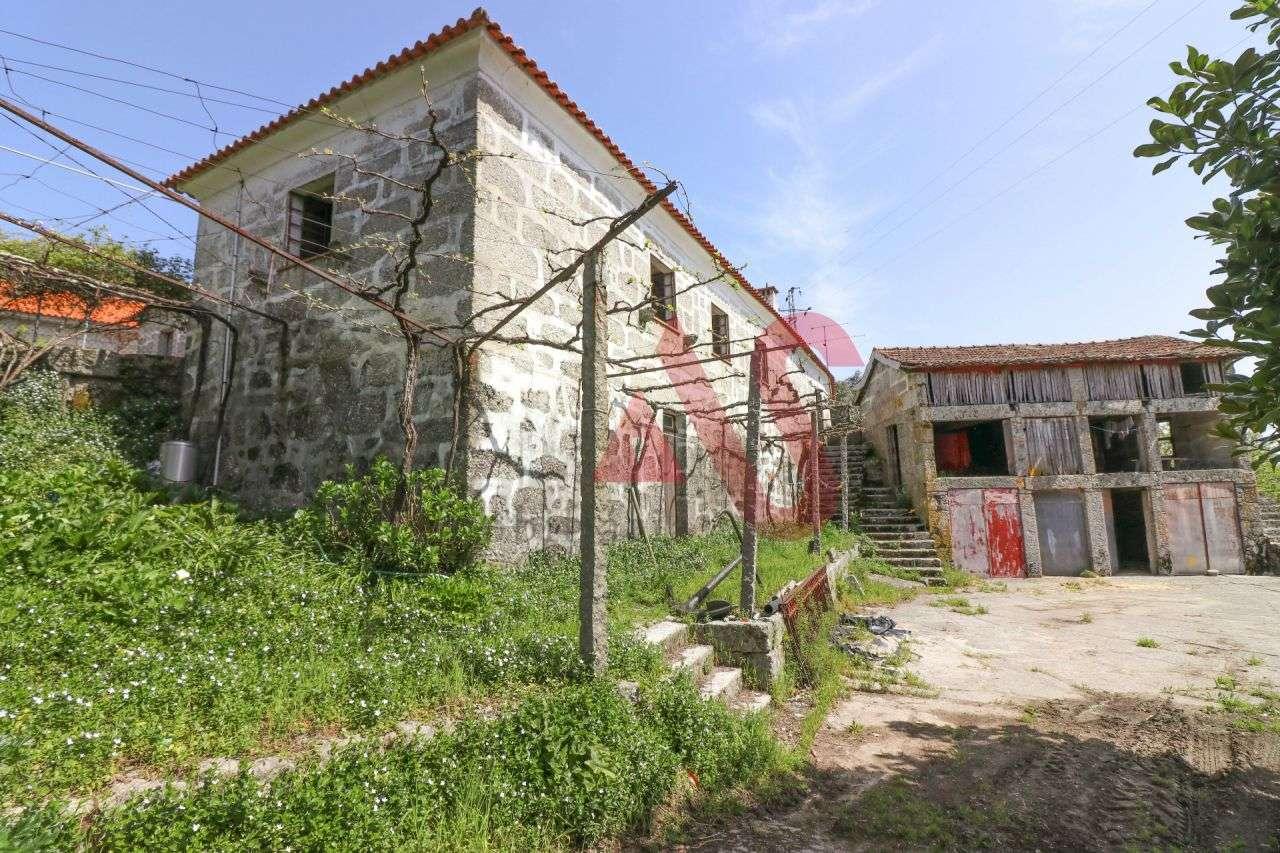 Quintas e herdades para comprar, Passos, Braga - Foto 13