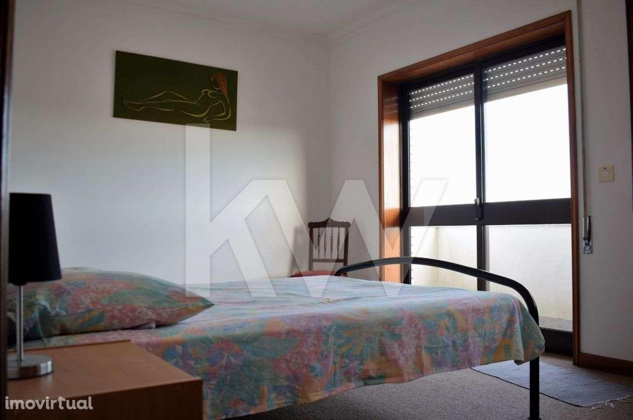 Apartamento para comprar, Aver-O-Mar, Amorim e Terroso, Povoa de Varzim, Porto - Foto 23