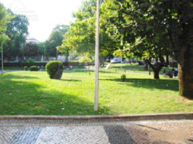 Apartamento para arrendar, Venteira, Lisboa - Foto 9