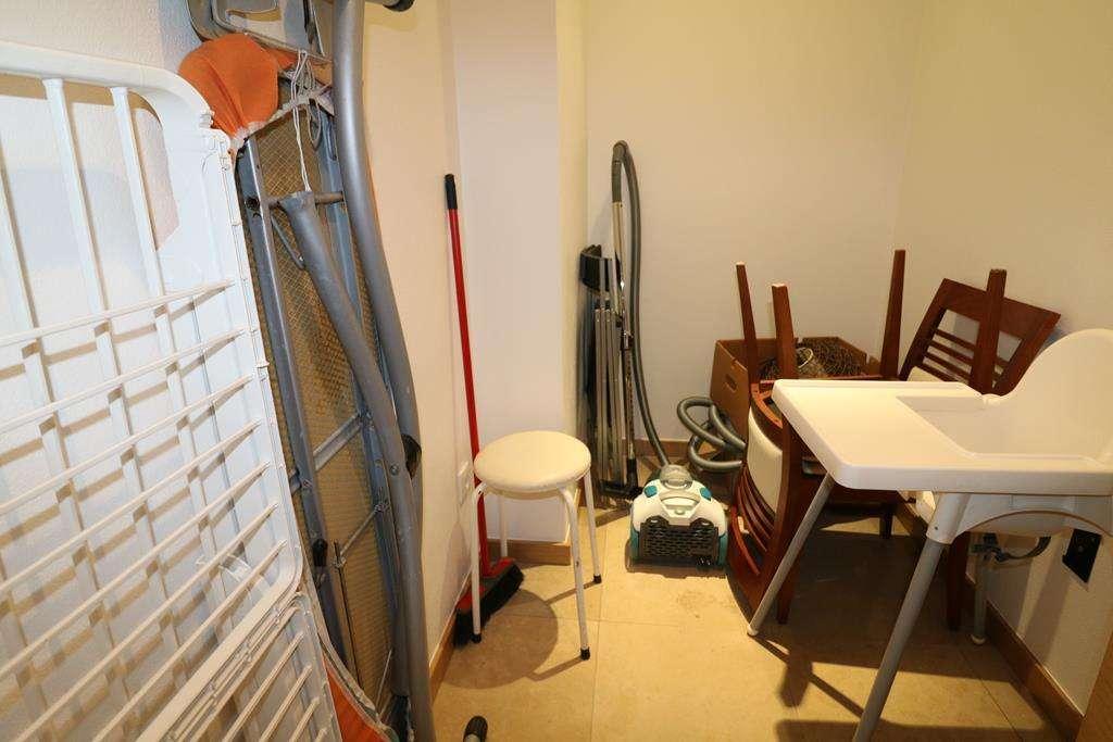 Apartamento para férias, São Martinho do Porto, Leiria - Foto 16