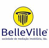 Promotores Imobiliários: Belleville Mediação imobiliária - Braga (Maximinos, Sé e Cividade), Braga