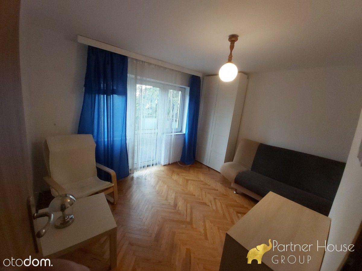 Sprzedam dom do remontu! - Warszawa Włochy