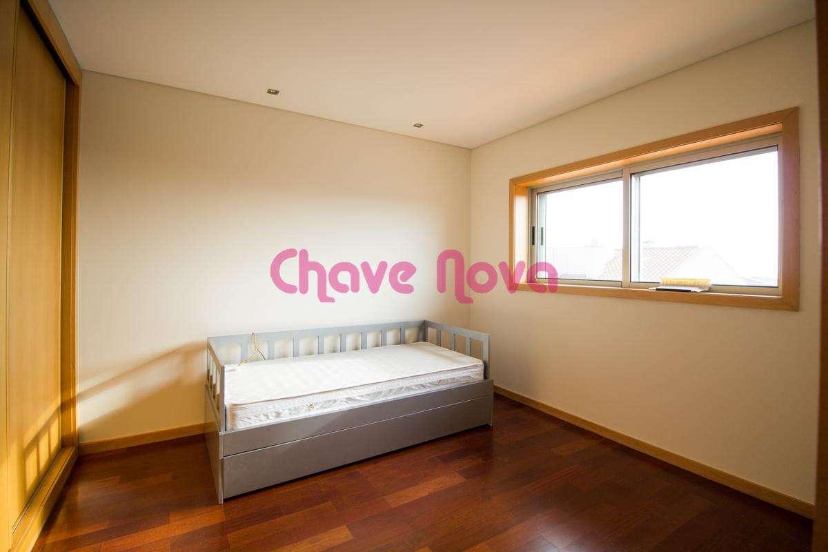 Apartamento para comprar, Nogueira da Regedoura, Aveiro - Foto 11