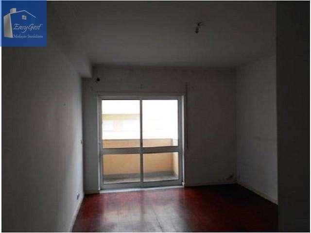 Apartamento para comprar, Lamego (Almacave e Sé), Viseu - Foto 4