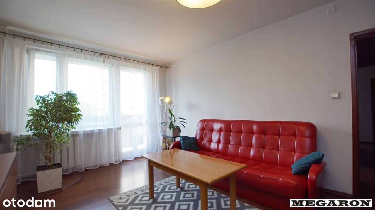 Mieszkanie, 50,30 m², Częstochowa
