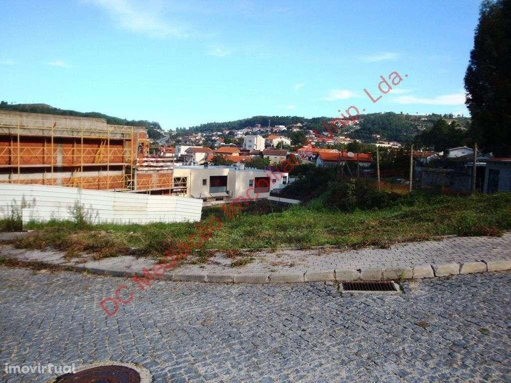 Terreno para comprar, Este (São Pedro e São Mamede), Braga - Foto 7