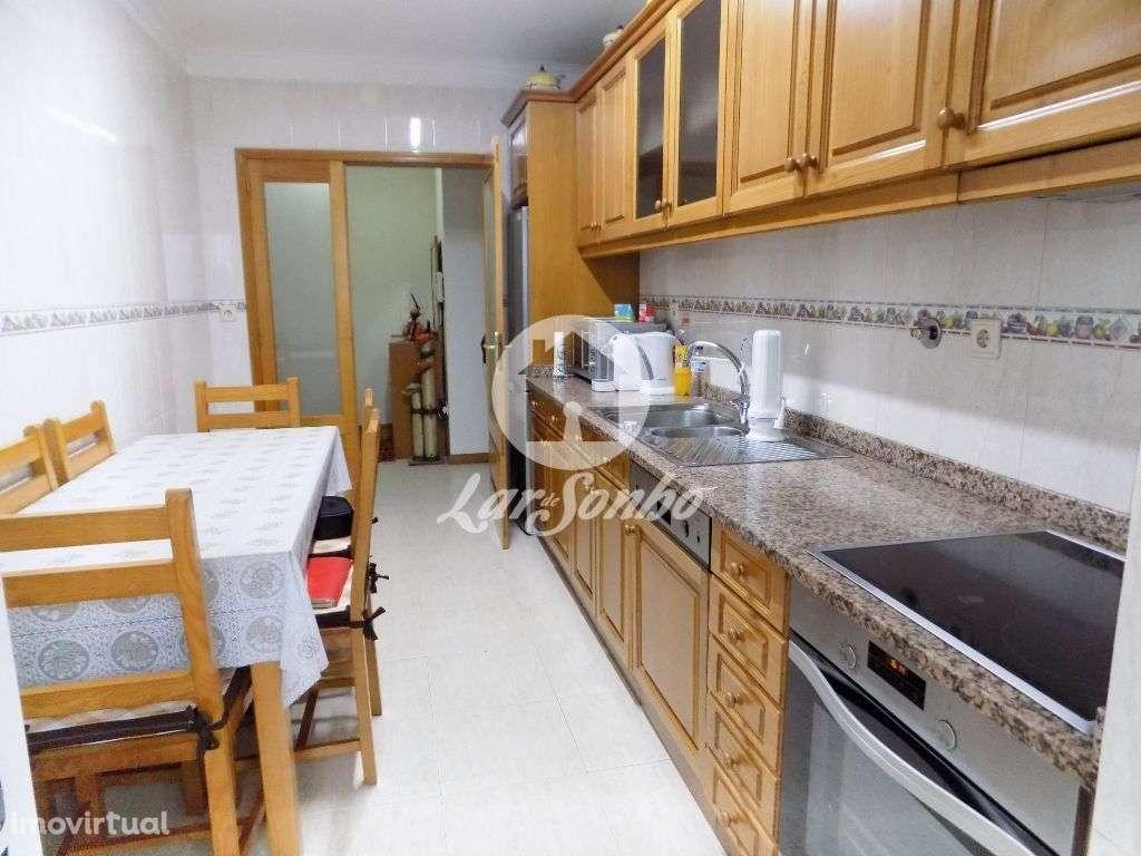 Apartamento para comprar, Guilhabreu, Vila do Conde, Porto - Foto 4