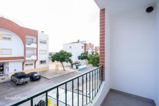 Apartamento T3, 146 m2