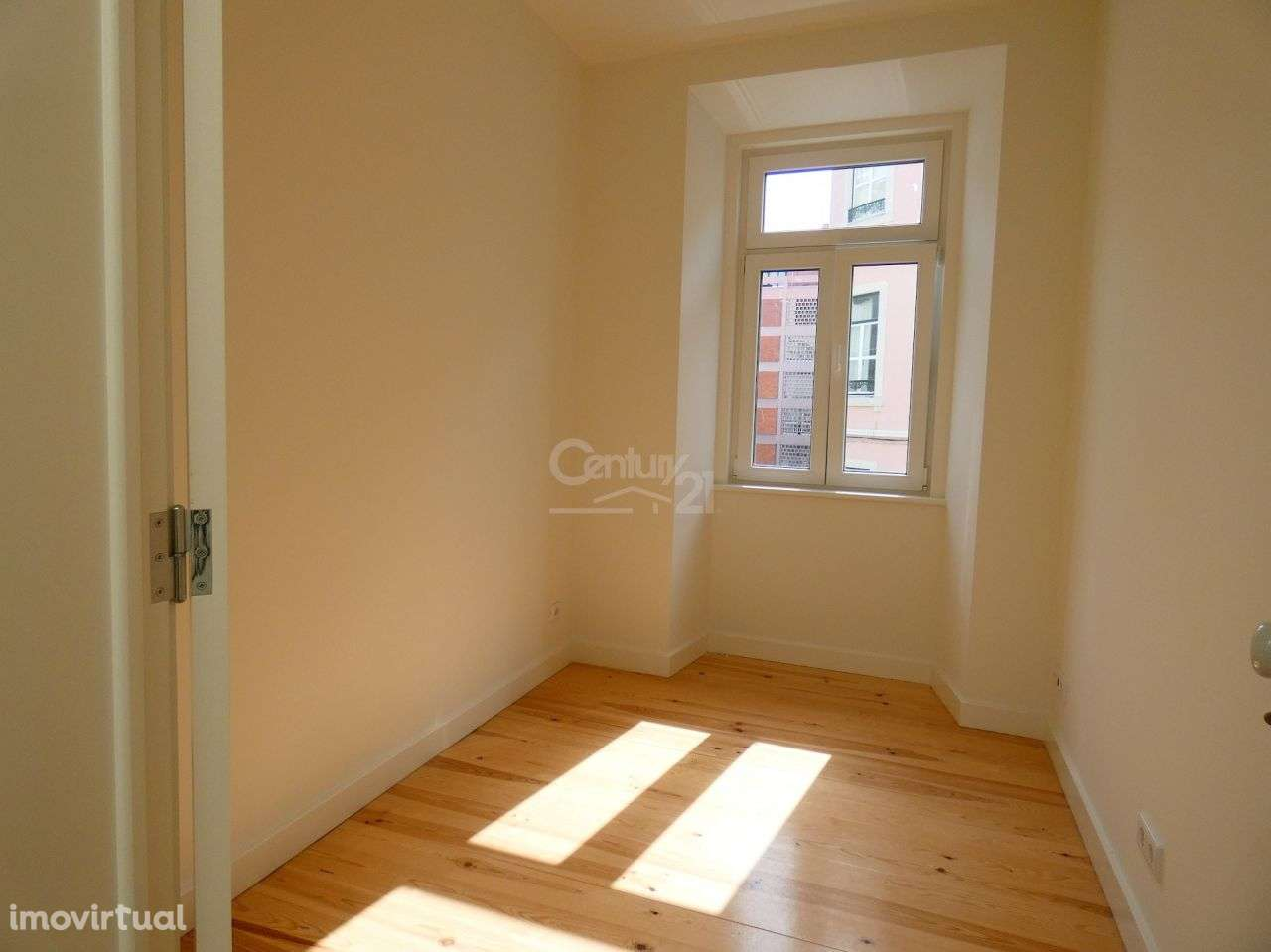 Apartamento para arrendar, Arroios, Lisboa - Foto 8