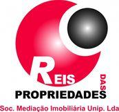 Promotores Imobiliários: Reis das Propriedades - Santo António dos Olivais, Coimbra