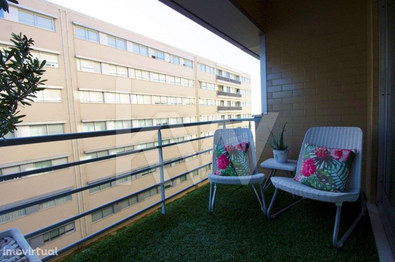 Apartamento para comprar, Arentim e Cunha, Braga - Foto 20