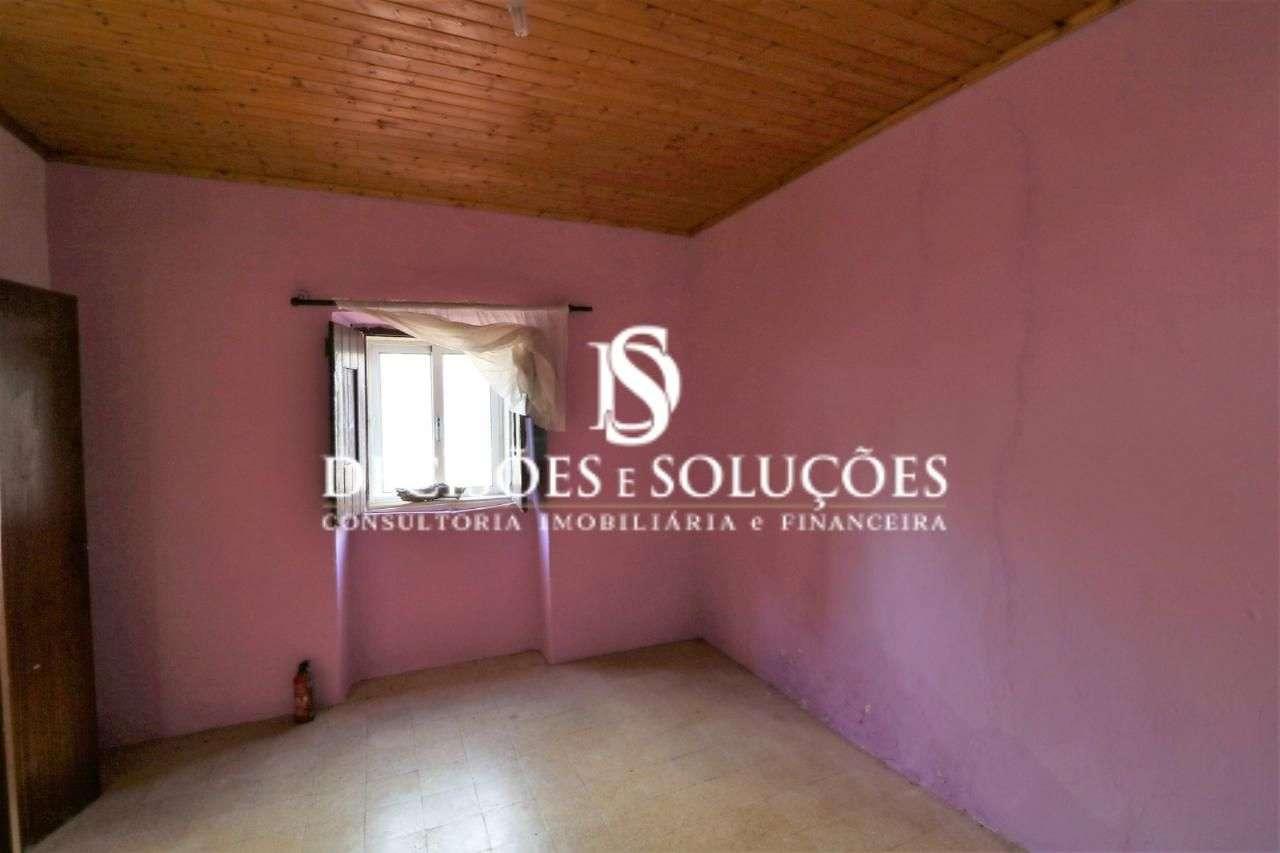 Quintas e herdades para comprar, Silves - Foto 8