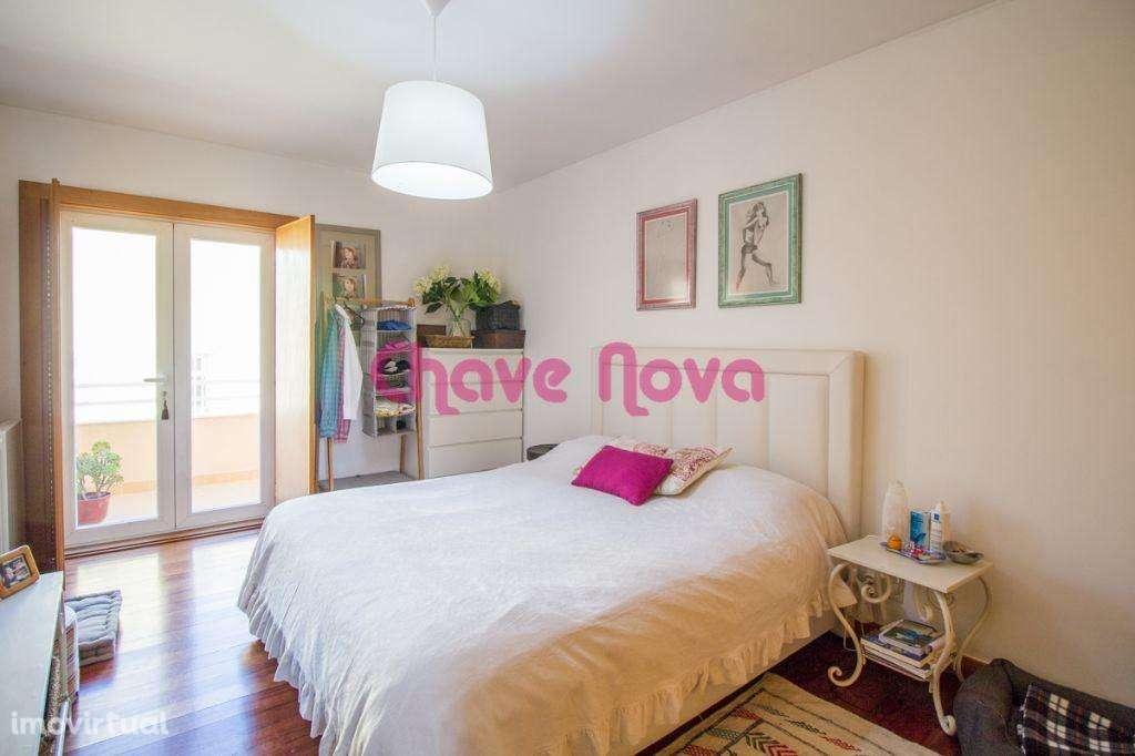 Apartamento para comprar, Gulpilhares e Valadares, Vila Nova de Gaia, Porto - Foto 15