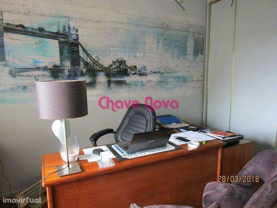 Apartamento para comprar, Lordelo do Ouro e Massarelos, Porto - Foto 12