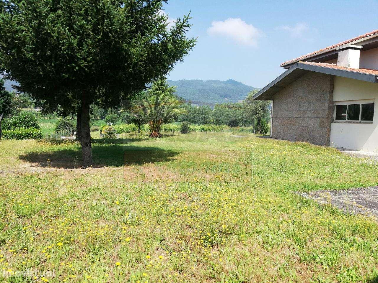 Quintas e herdades para comprar, Sande Vila Nova e Sande São Clemente, Guimarães, Braga - Foto 60