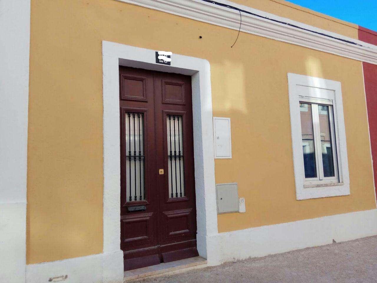 Moradia para comprar, Ajuda, Lisboa - Foto 4