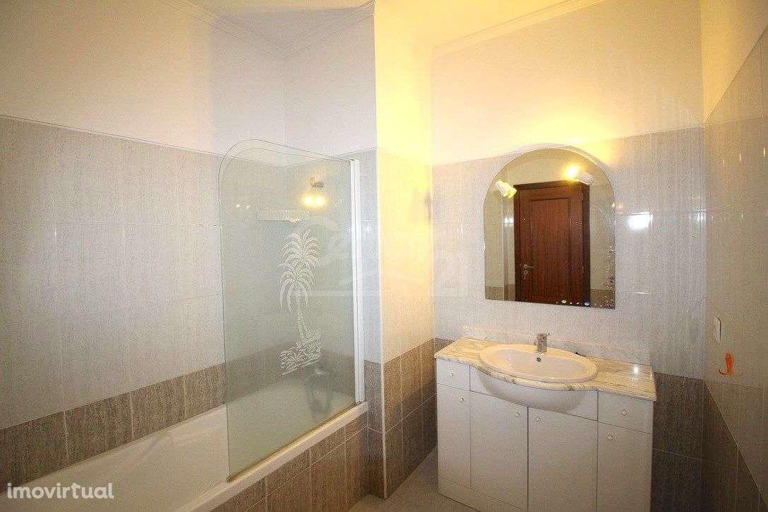 Apartamento para comprar, Ribeira Brava - Foto 12