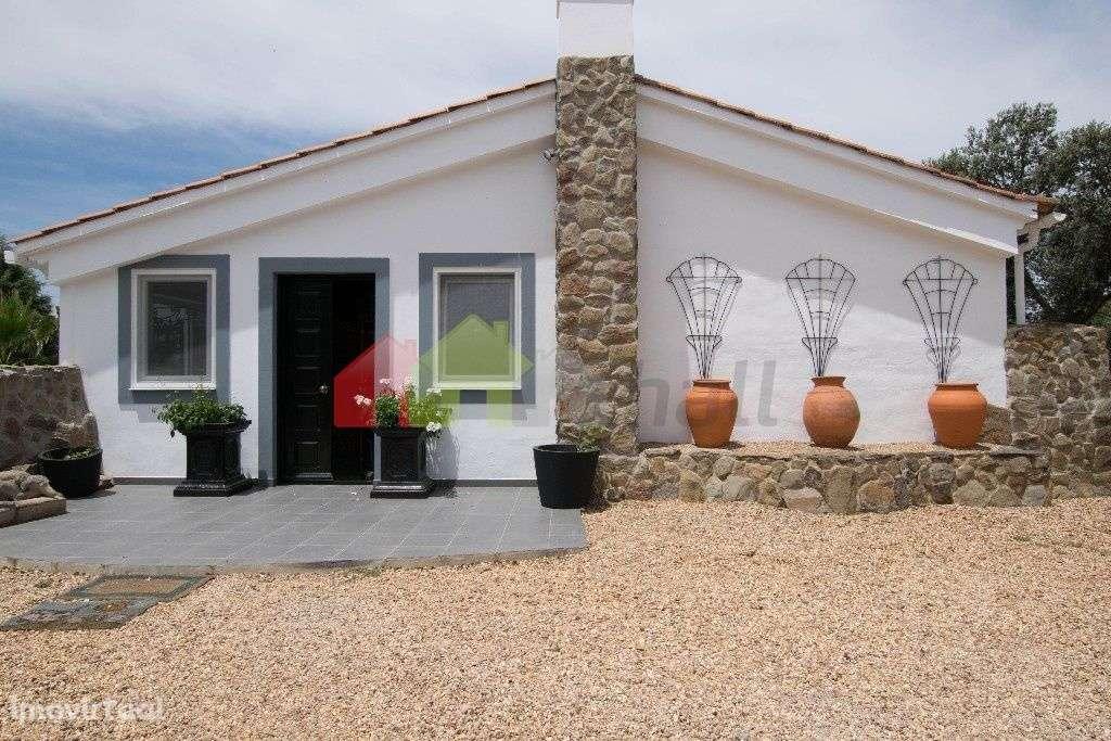 Quintas e herdades para comprar, Ourique, Beja - Foto 3