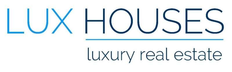 LuxHouses