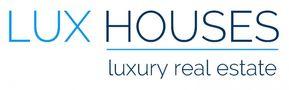 Agência Imobiliária: LuxHouses