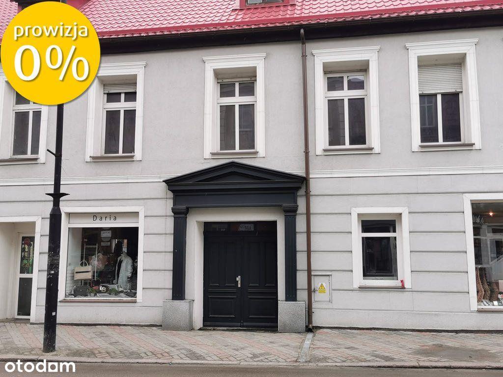 Mieszkanie, 449,10 m², Białogard