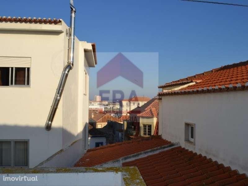 Apartamento para comprar, Peniche - Foto 12