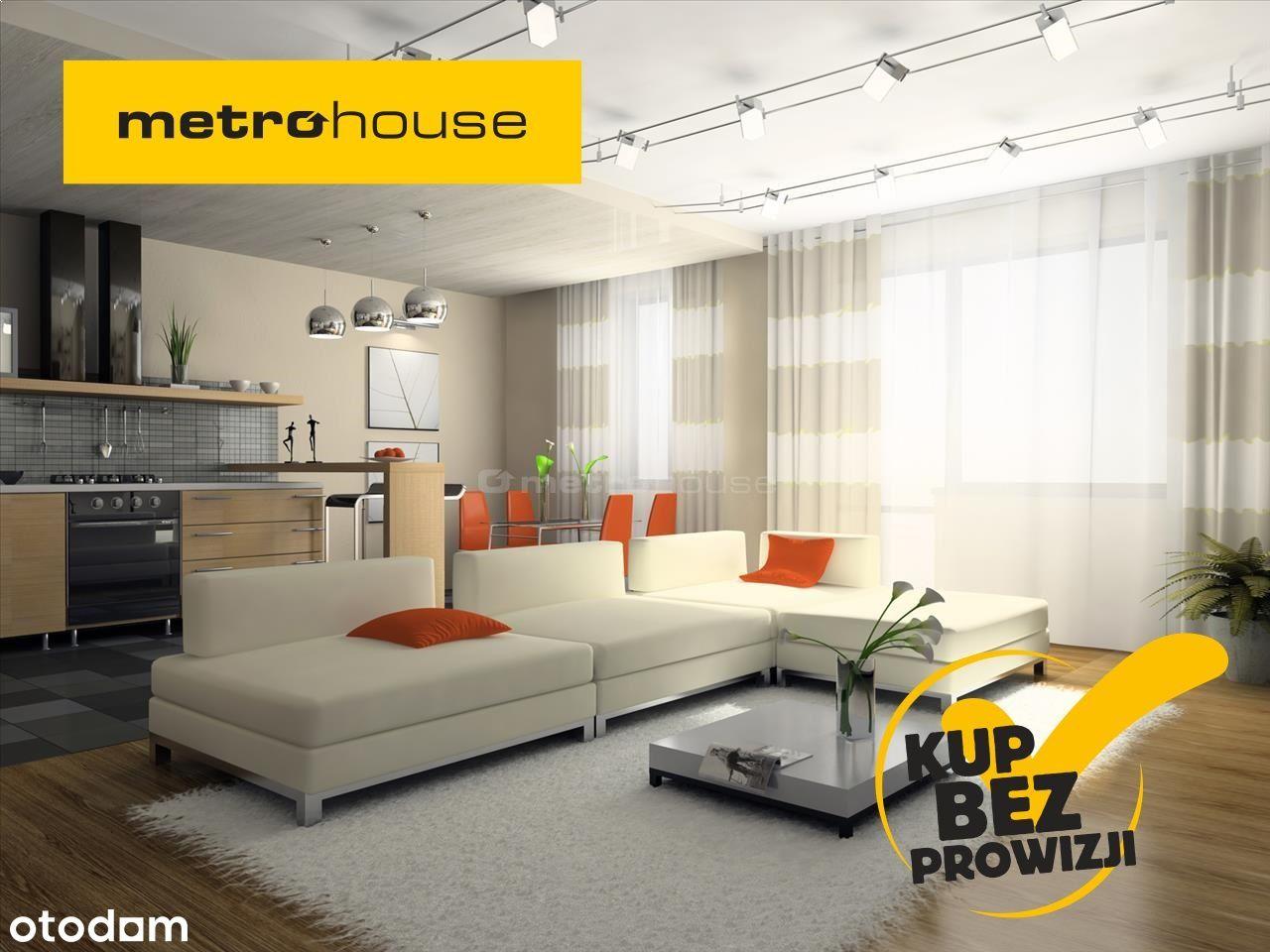 Komfortowe mieszkanie, Super komunikacja !