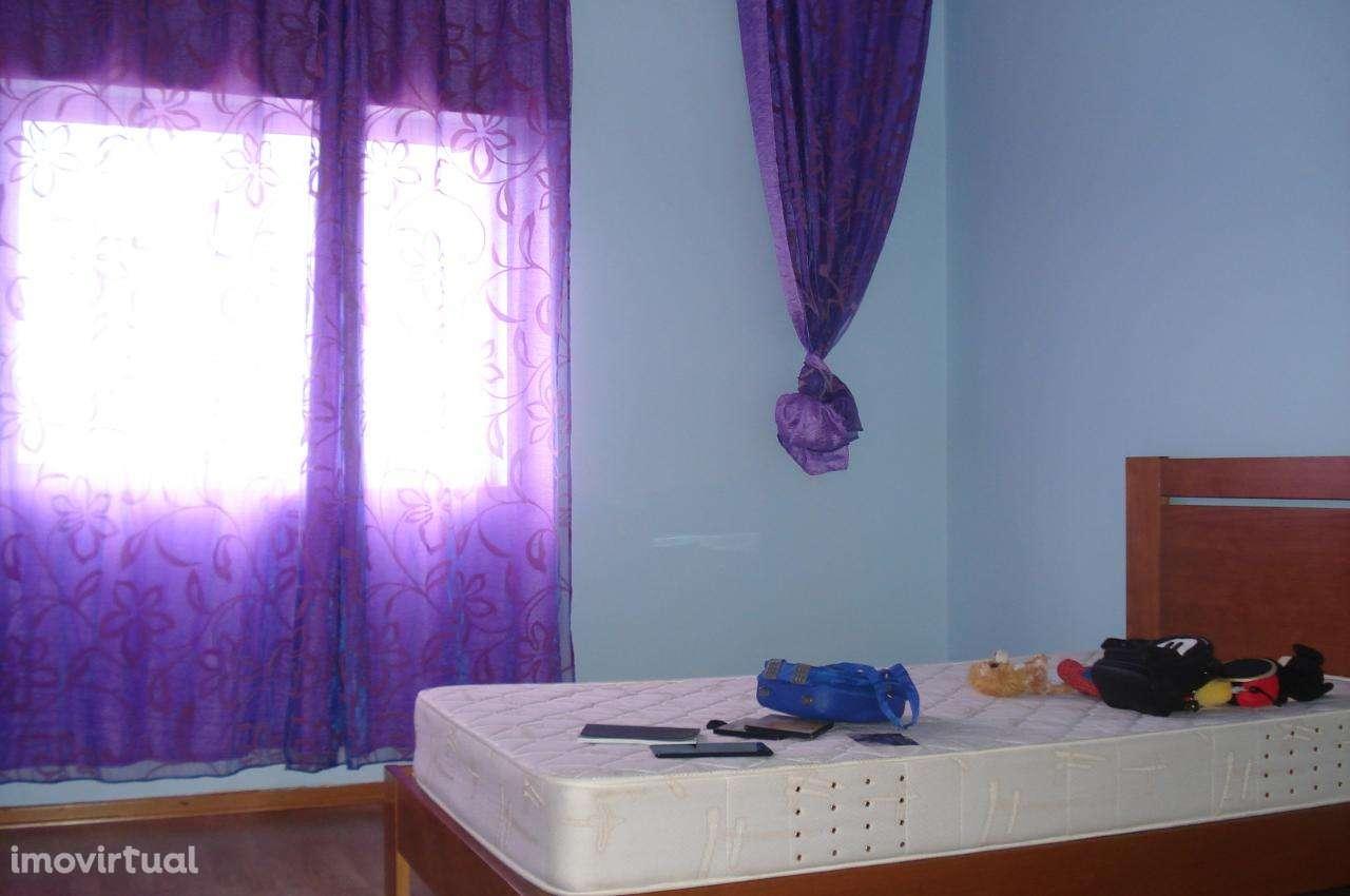 Apartamento para comprar, Caldas da Rainha - Nossa Senhora do Pópulo, Coto e São Gregório, Leiria - Foto 8
