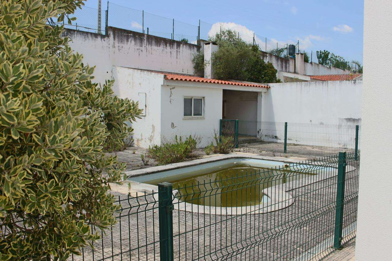 Moradia para comprar, Aldeia Galega da Merceana e Aldeia Gavinha, Lisboa - Foto 10