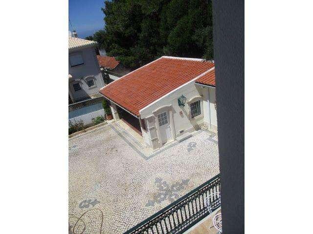 Moradia para comprar, Cascais e Estoril, Lisboa - Foto 32